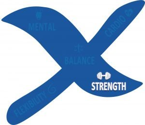 5-strenght