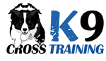 K9 Cross Training